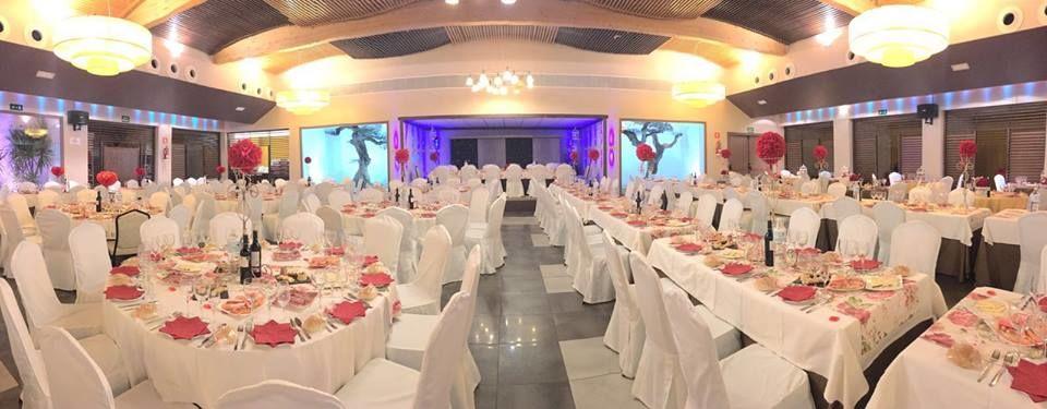Hotel El Arroyo