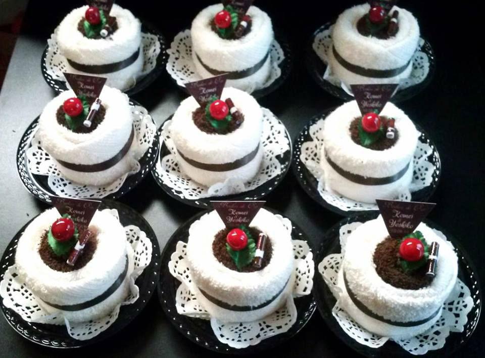 Sweet Cake Perú-modelo tortita