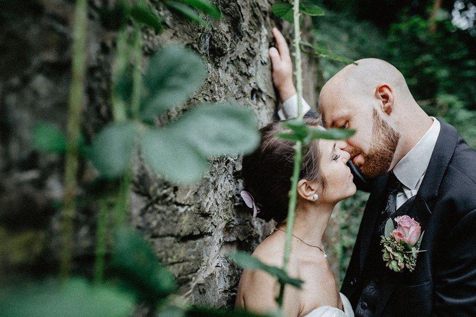 Yasmin&Tim Photography