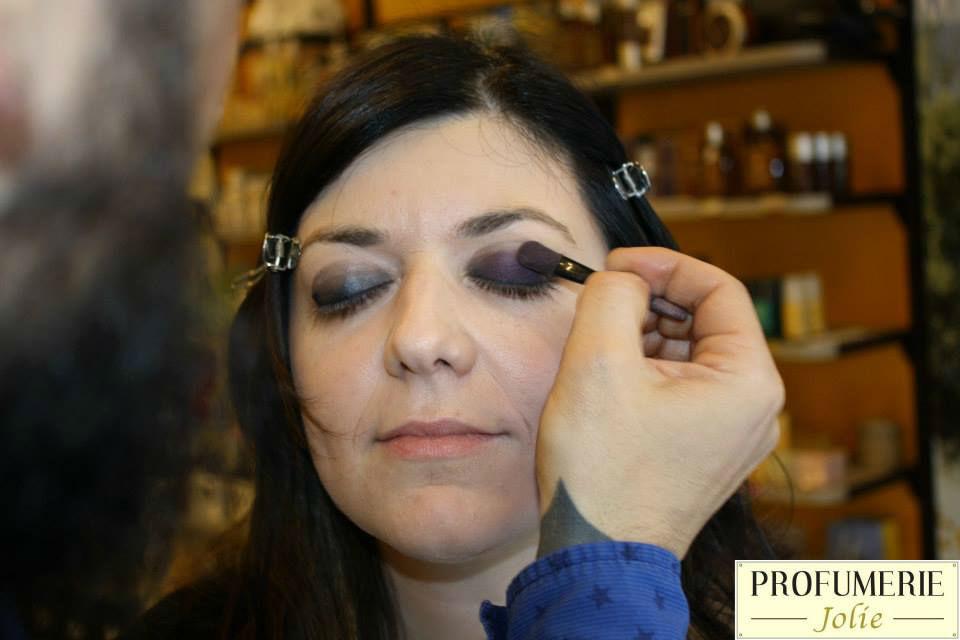 Profumerie Jolie Arezzo