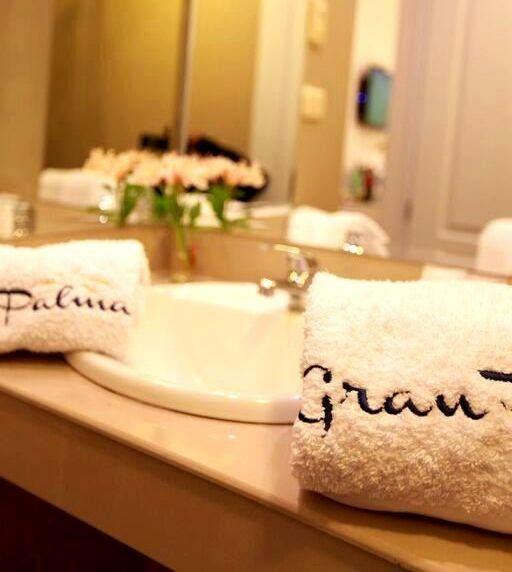 Hotel Gran Palma - Huancayo