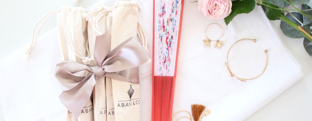 Abani & Co