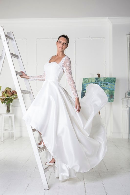 Sara Radice Atelier