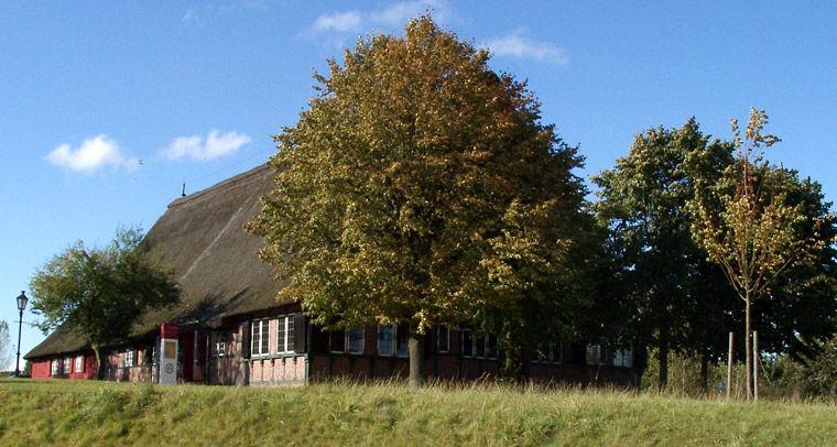 Drathenhof