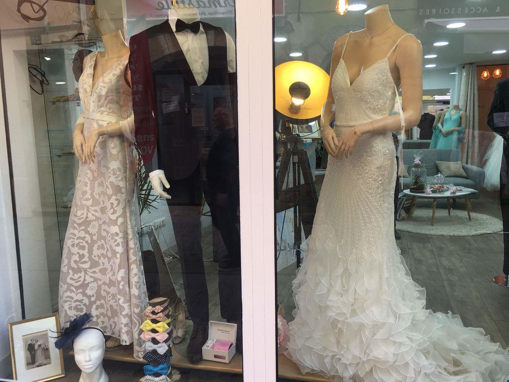 Gioia Sposa