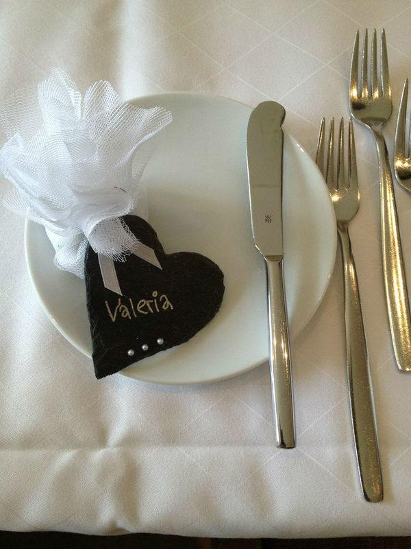 Die Hochzeitsfeen