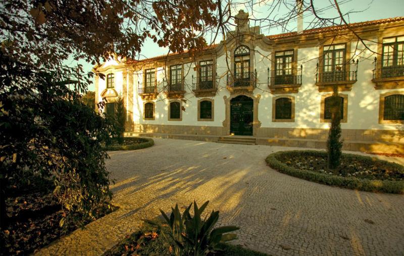 Quinta Casa Grande