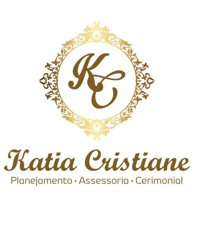 Katia Cristiane Planejamento, Assessoria & Cerimonial