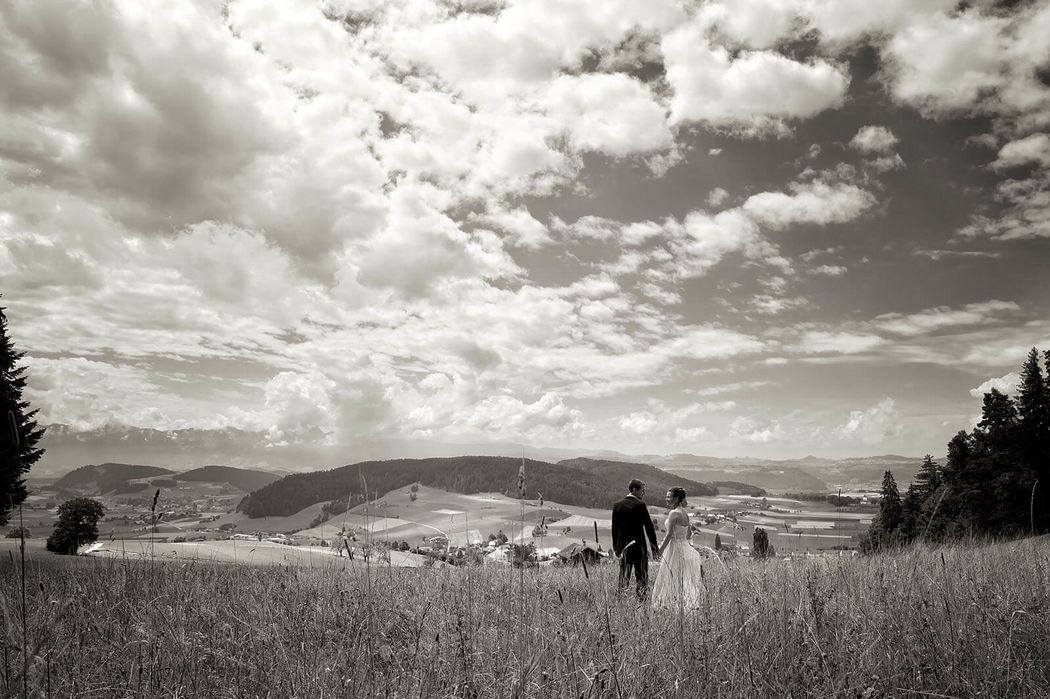 Sam Bosshard FOTOGRAFIE
