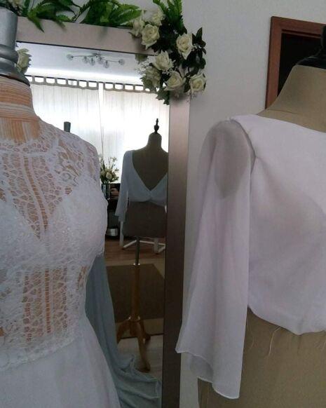 Atelier Fernanda Ferreira