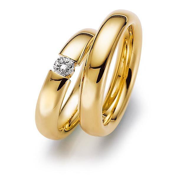 MORIZ Juweliere