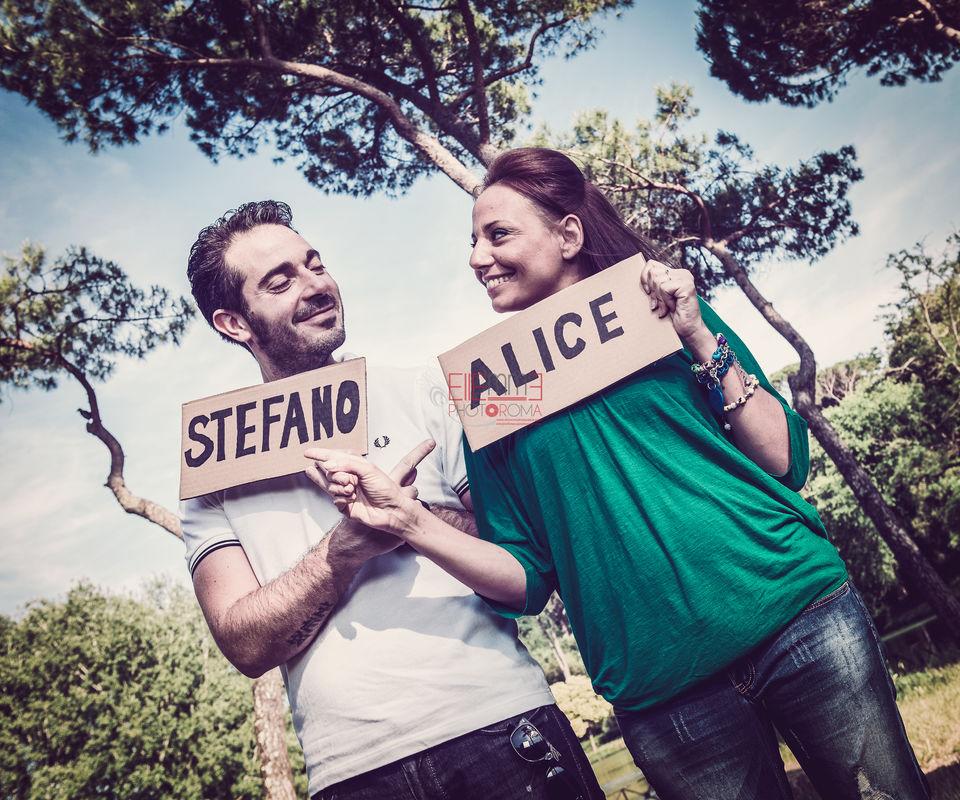 Ellemme Photo Roma