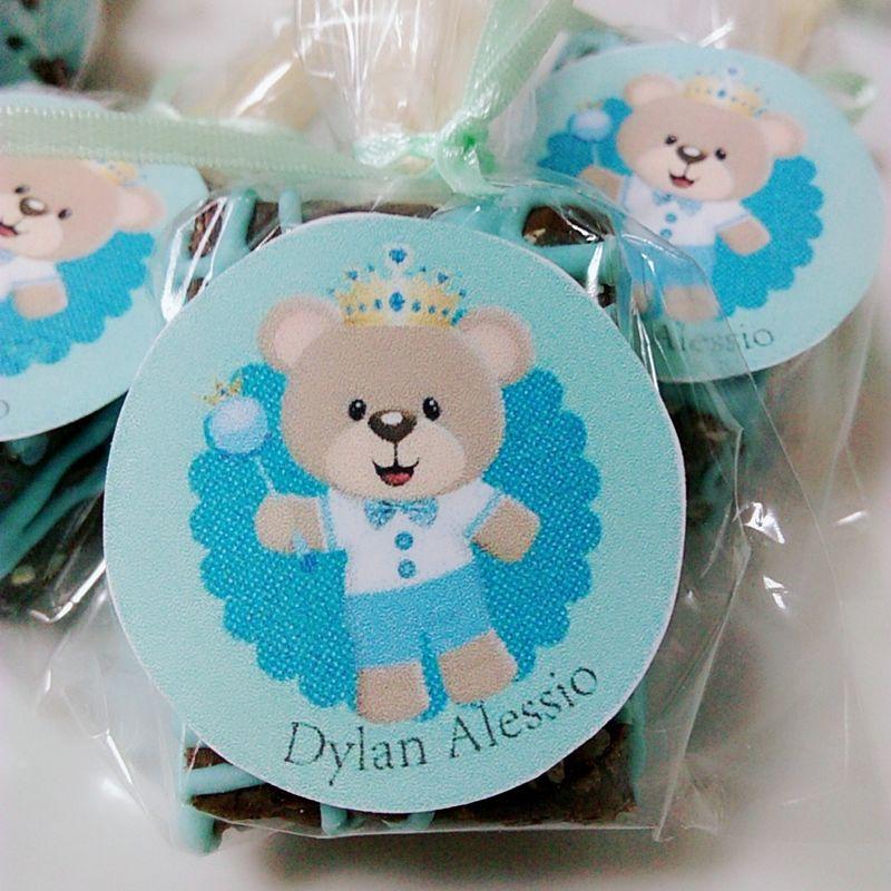 Gaela Cupcakes