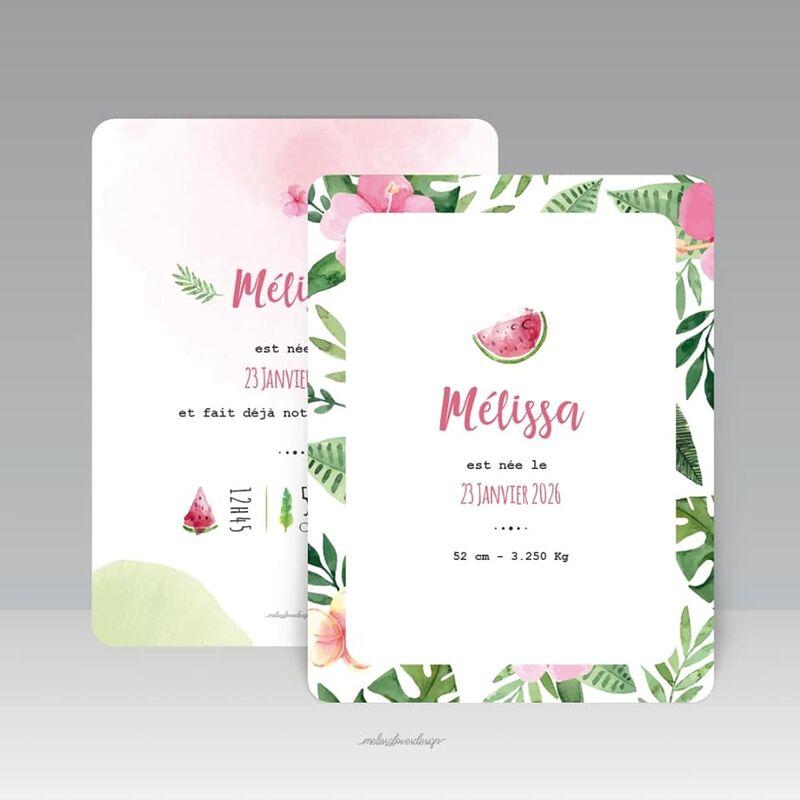 Melissa Loves Design