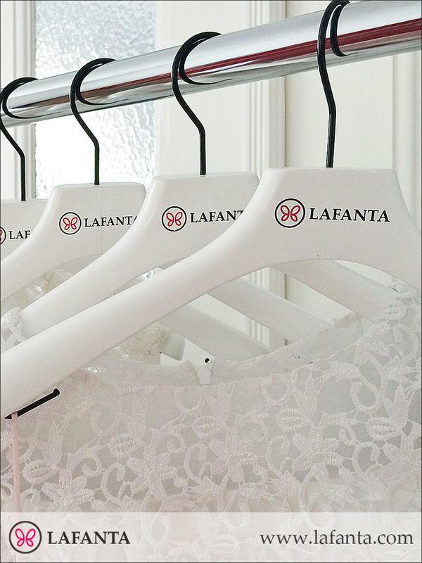 Lafanta Abend- und Brautmode - Designed for You