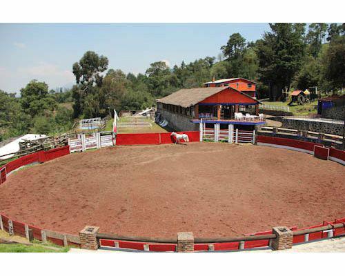 El Rancho de Pepe