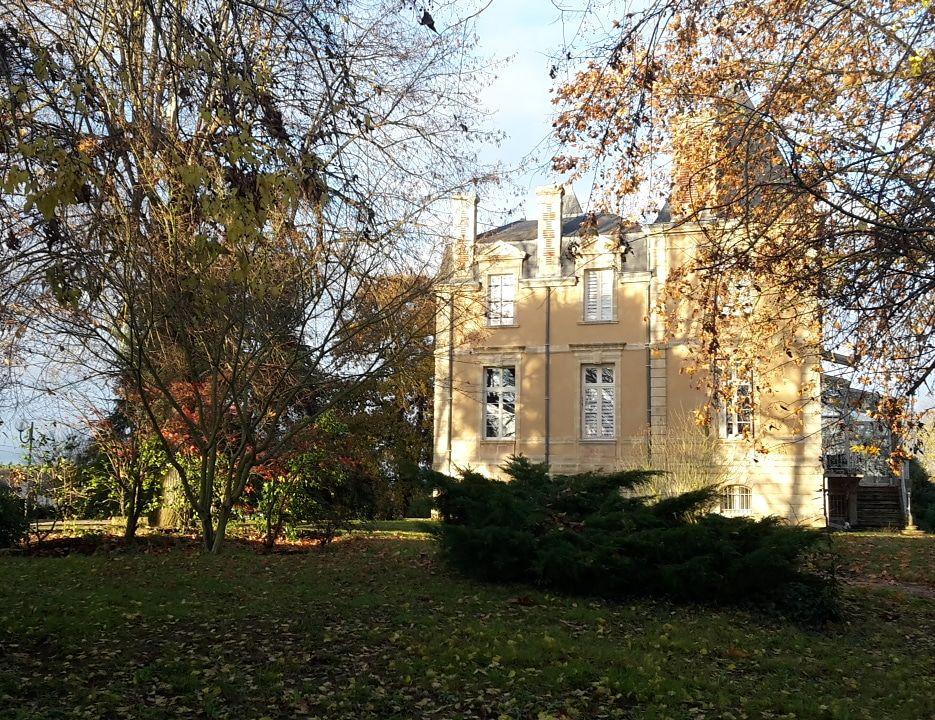 Château Marith
