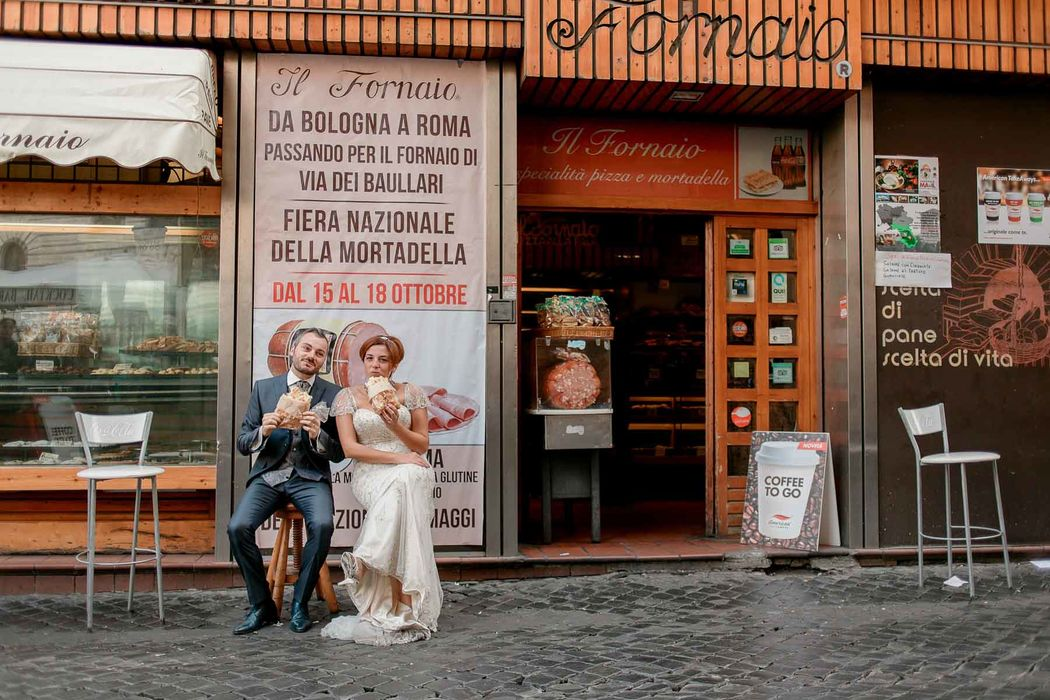 italian engament rome  couple angela.photo angela matrimonio fidanzamento trashthedress nozze italia sposi roma foto coppia
