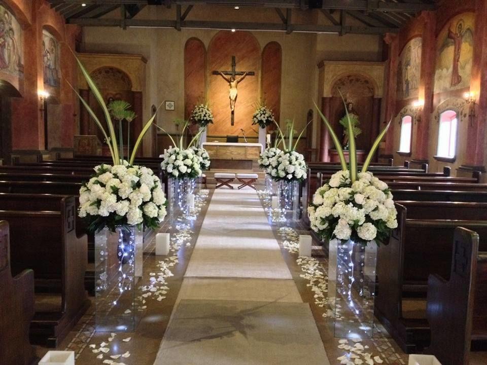 Artemoderno Floristería y Decoraciones