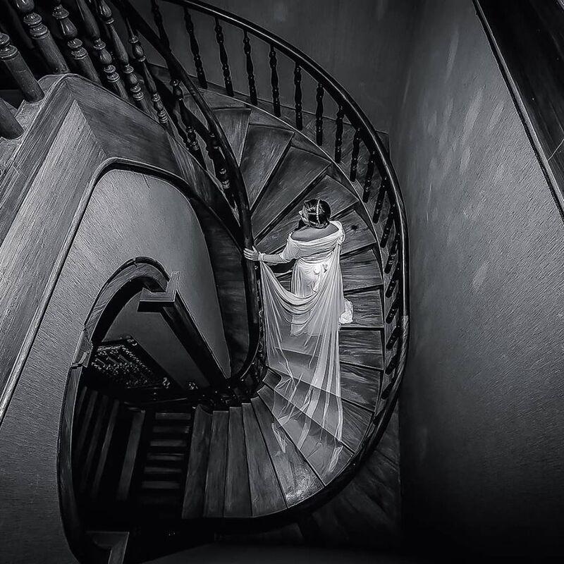 Davidson Martins Fotografia
