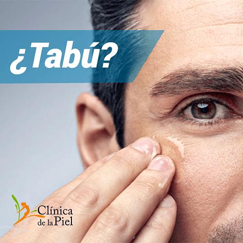 Clínica de la Piel - Tratamientos Faciales
