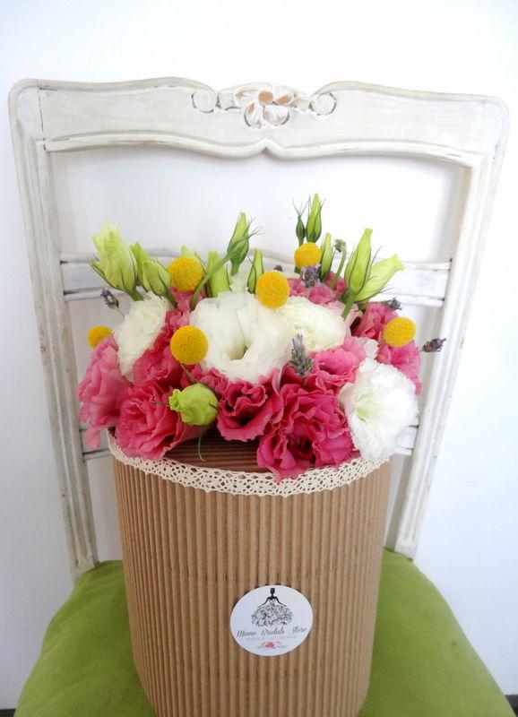 Mane Sweet Design