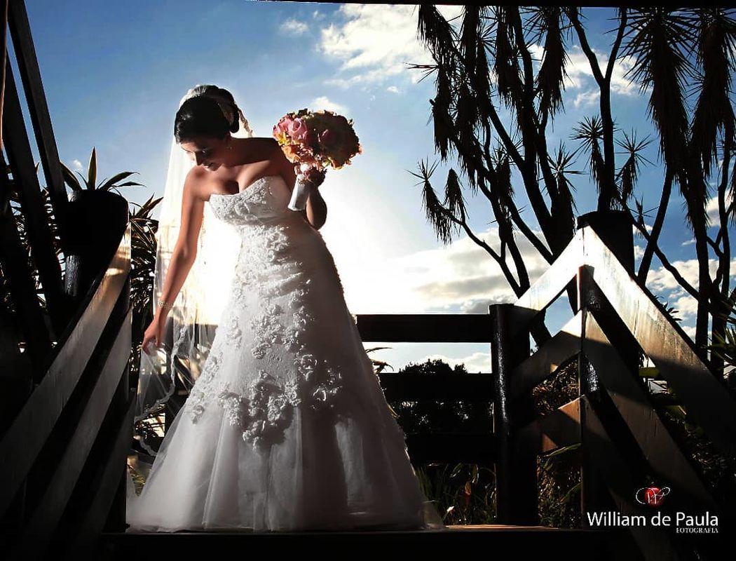 Willian de Paula Fotografia