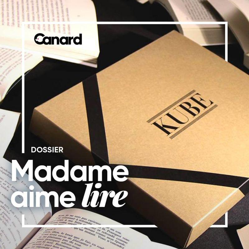 Canard.co