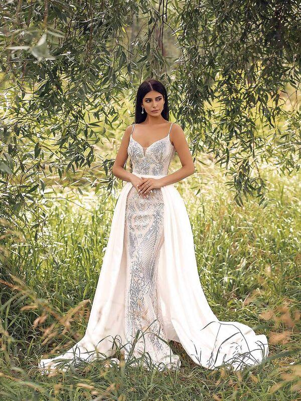 Свадебный салон RSTELLE