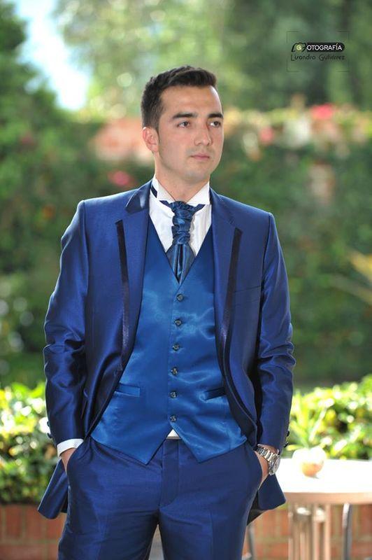 Ramiro's Alta Costura