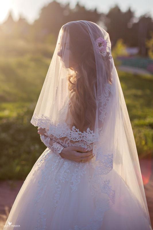 Свадебное Агентство Любовь-Морковь