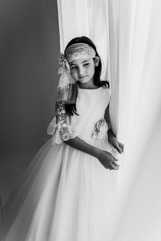 Aitana C. Abad Fotografia