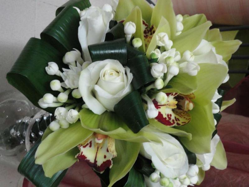 Florista Gena