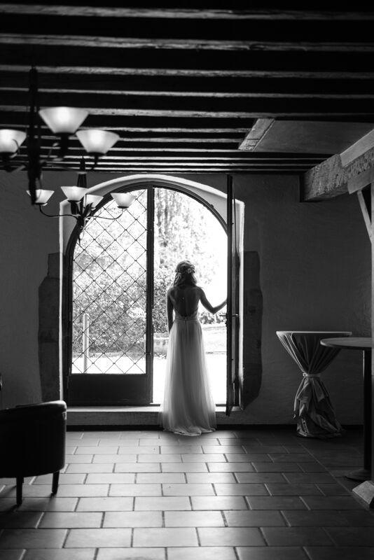 Maud Venel Photographe