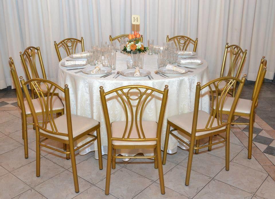 Catering y Eventos Erlinda