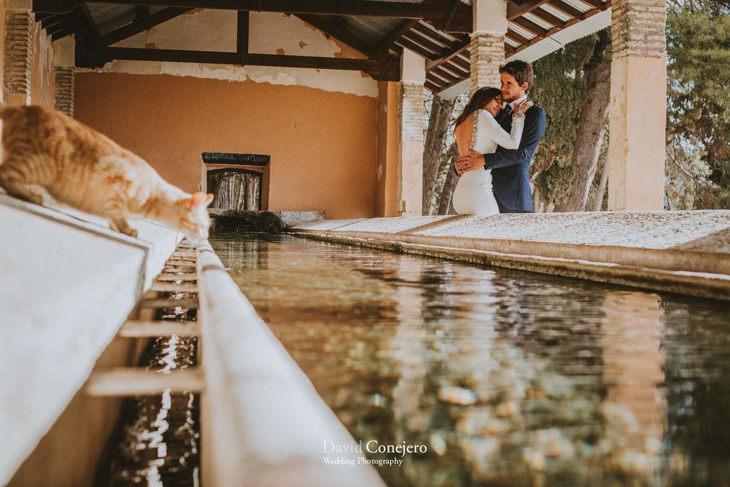 David Conejero Photography