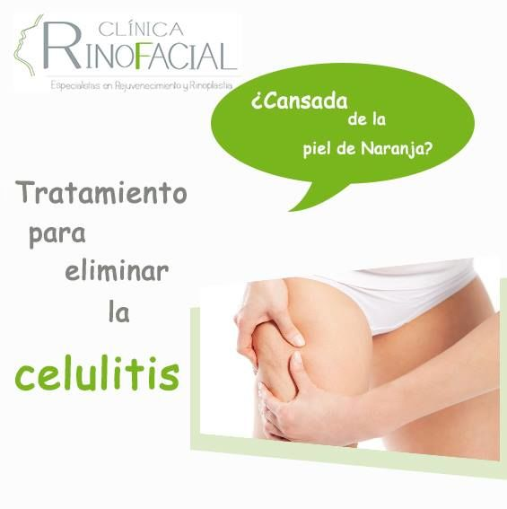 Clínica Rinofacial