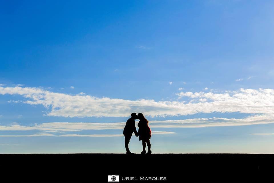 Uriel Marques - Fotografia