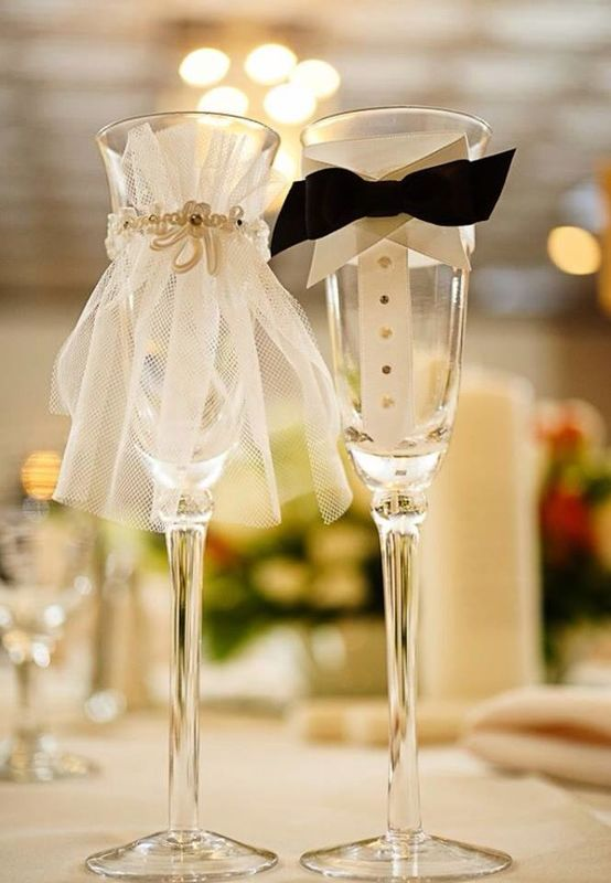 Cusco Bodas Vintage - Wedding and Event Planners
