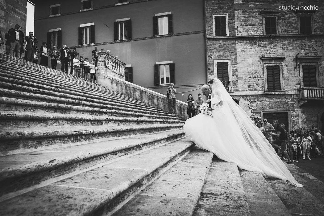 Studio Picchio Photography