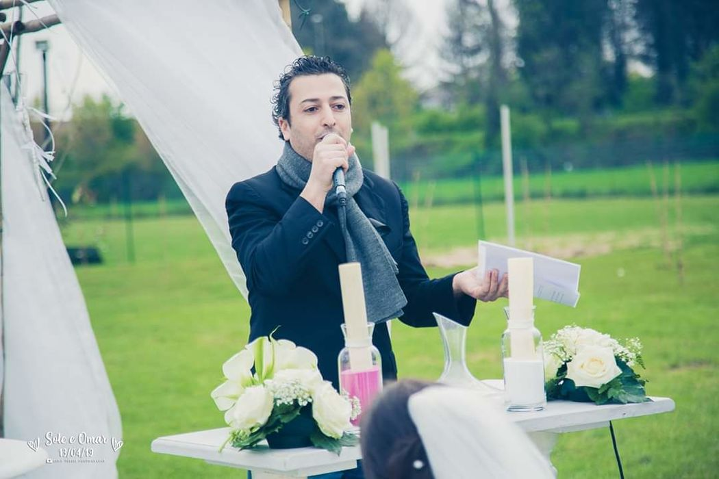 Note da matrimonio