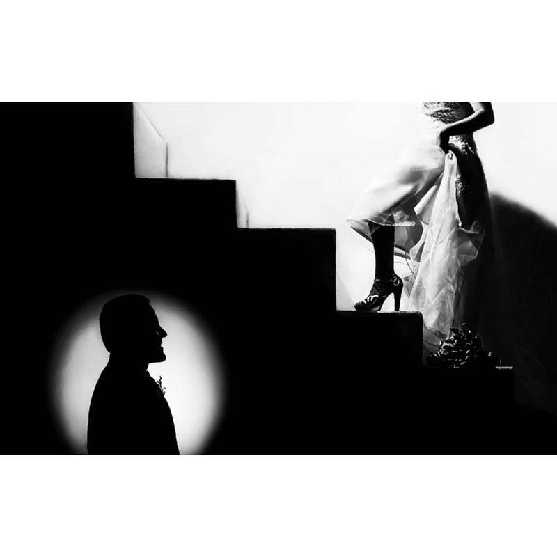 Luis Fukui Fotógrafo en Bodas