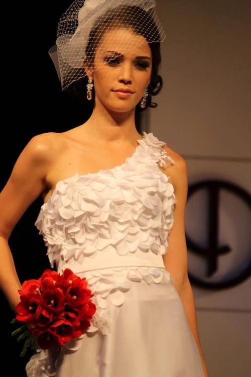 Debora Morais