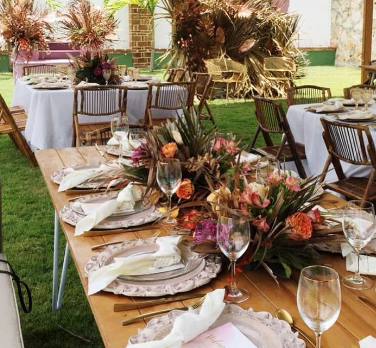 Coordina Weddings & Events