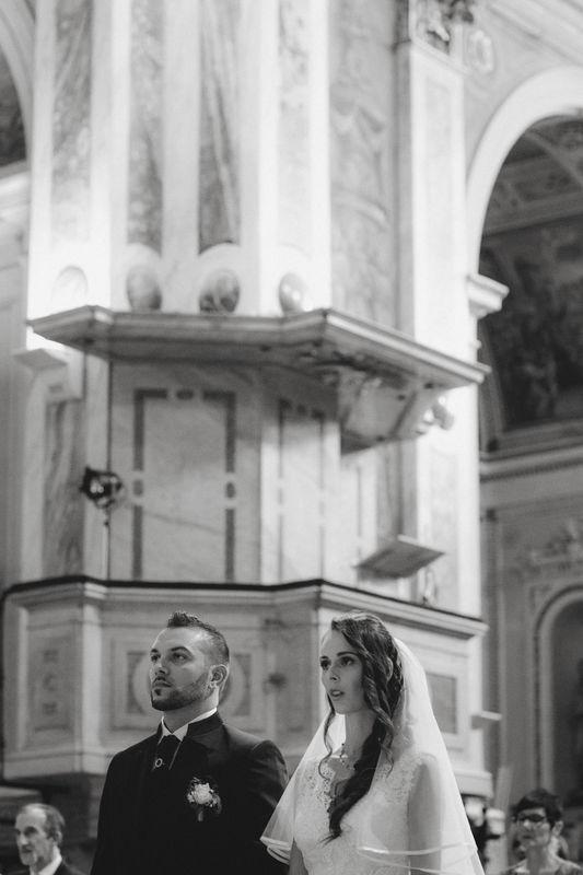 Nicoletta Subitoni Photograghy