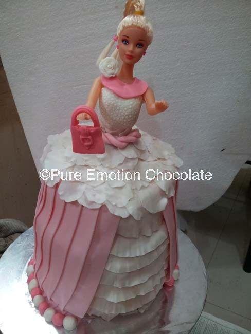 Pure Emotion Chocolate