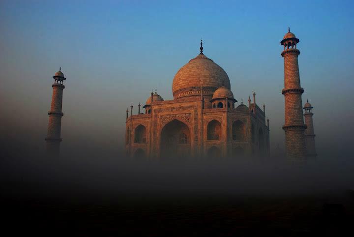 Enchanting Travels