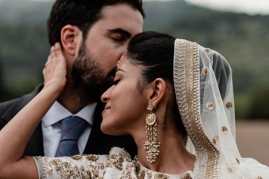 Miguel Arranz Wedding Photographer Mallorca