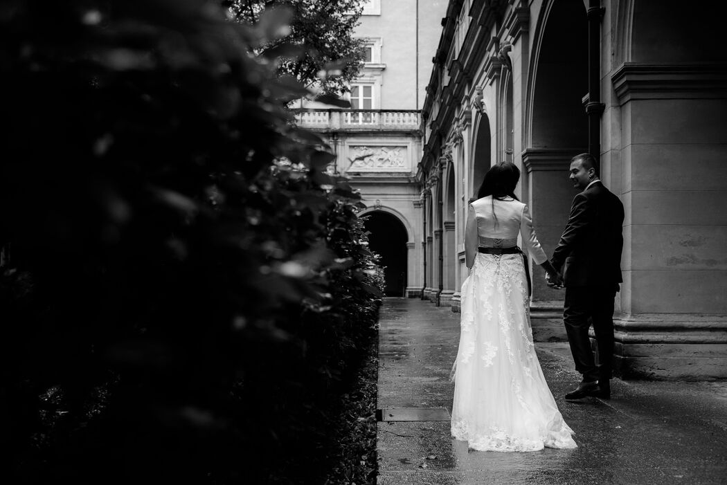 Tiffany Oliver Photographies