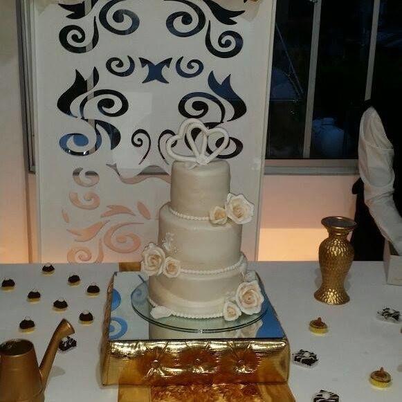 Gabys Cake